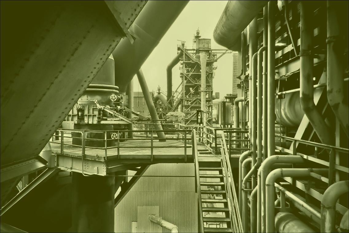 industrie2.jpg
