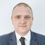 Ovidiu Dragan @ Coravid Accounting