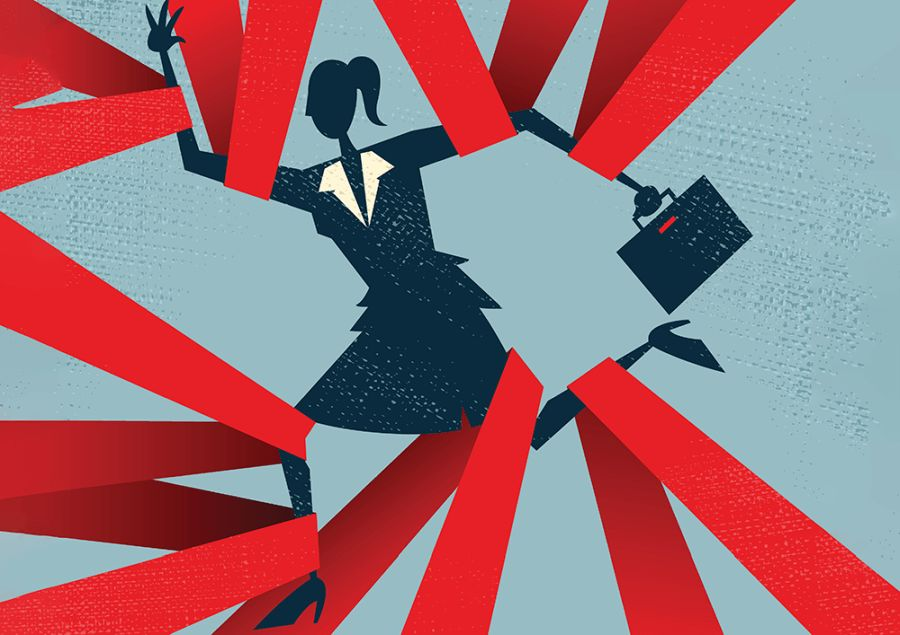 WEBIn-many-organizations-bureaucracy-undermines-the-employee's-self-motivation-and-entrepreneurial-spirit-Photo-Jorgenmac.jpg