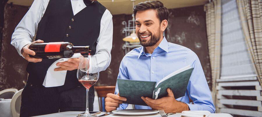 expert contabil Cluj, firma contabilitate Cluj