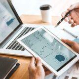 servicii contabilitate Cluj, firma contabilitate online