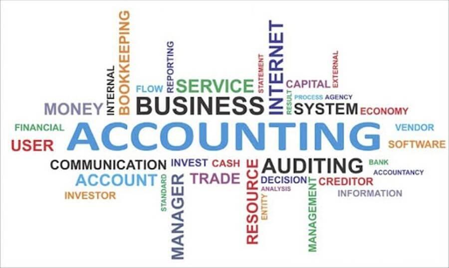 servicii contabilitate Cluj, firma contabilitate