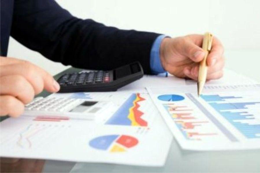servicii contabilitate Cluj